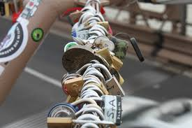 amor puente de brooklin